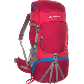 VAUDE Hidalgo 42+8 Indian Red